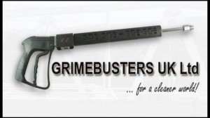 grimebusters